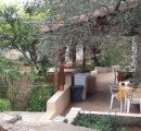 p-veranda1
